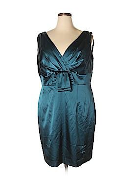 Coldwater Creek Cocktail Dress Size 22 (Plus)