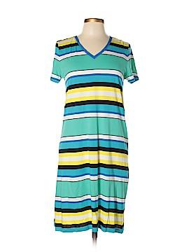 Jones New York Sport Casual Dress Size L