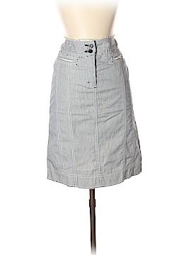 Philosophy di Alberta Ferretti Casual Skirt Size 4