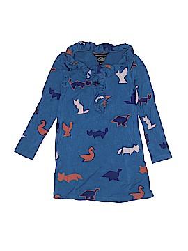Little Marc Jacobs Dress Size 4
