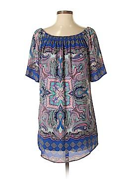 Allison Joy Casual Dress Size S