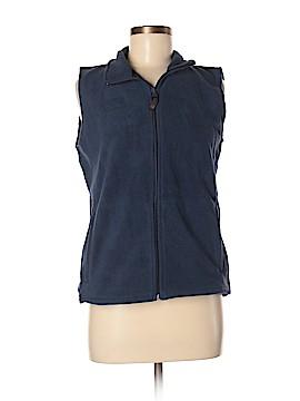Woolrich Vest Size M