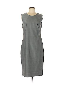 BOSS by HUGO BOSS Casual Dress Size 8