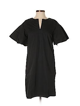 Lark & Ro Casual Dress Size XS