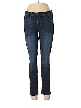Gap Jeans Size 11