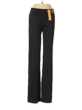 Danskin Yoga Pants Size XS