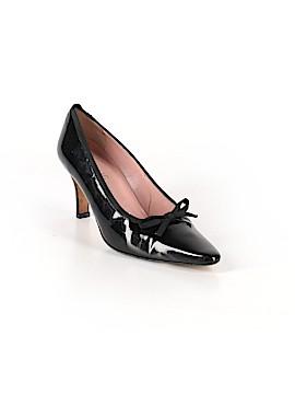 Amalfi Heels Size 4 1/2