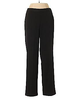 Koret Casual Pants Size 10 (Petite)