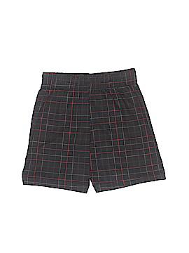 Star Wars Shorts Size 2T
