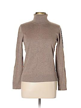 Grace Turtleneck Sweater Size L
