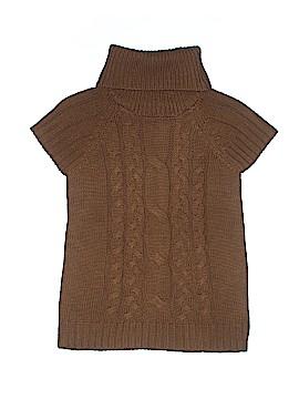 Zara Kids Turtleneck Sweater Size L (Youth)