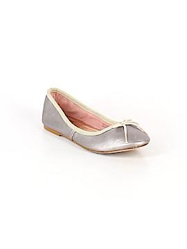 Mini Boden Flats Size 38 (EU)