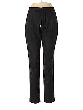 10 Crosby Derek Lam Dress Pants Size 4