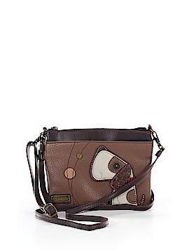 Chala Handbags Crossbody Bag One Size