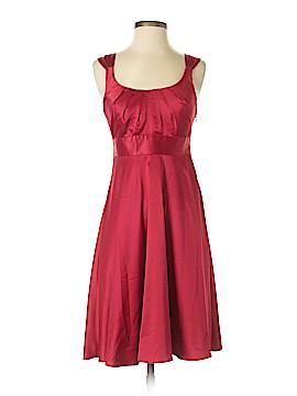Talbots Cocktail Dress Size 2