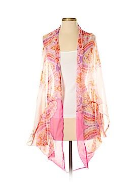 Collection Eighteen Kimono Size S