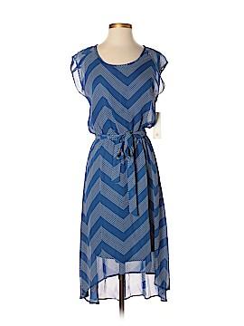 Tacera Casual Dress Size S