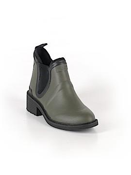 Rag & Bone Ankle Boots Size 35 (EU)