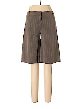Kenziegirl Dress Pants Size 8