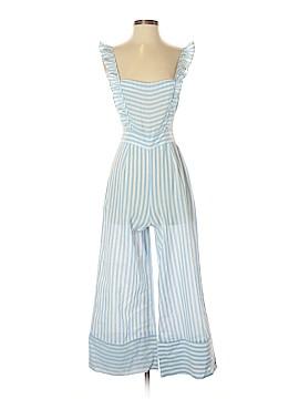 Boohoo Boutique Jumpsuit Size 4