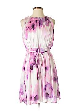 Jennifer Lopez Casual Dress Size 4
