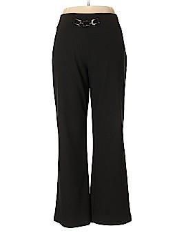 Perseption Dress Pants Size 1X (Plus)