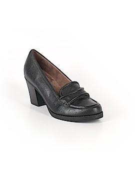 Naturalizer Heels Size 7