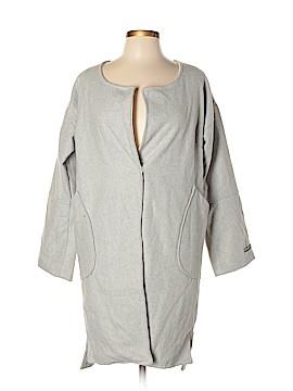 Fashion Classics Coat Size XL