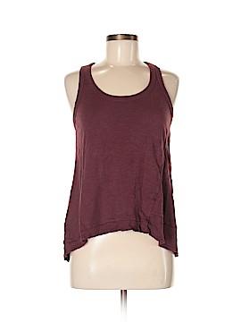 Wilt Sleeveless T-Shirt Size XS