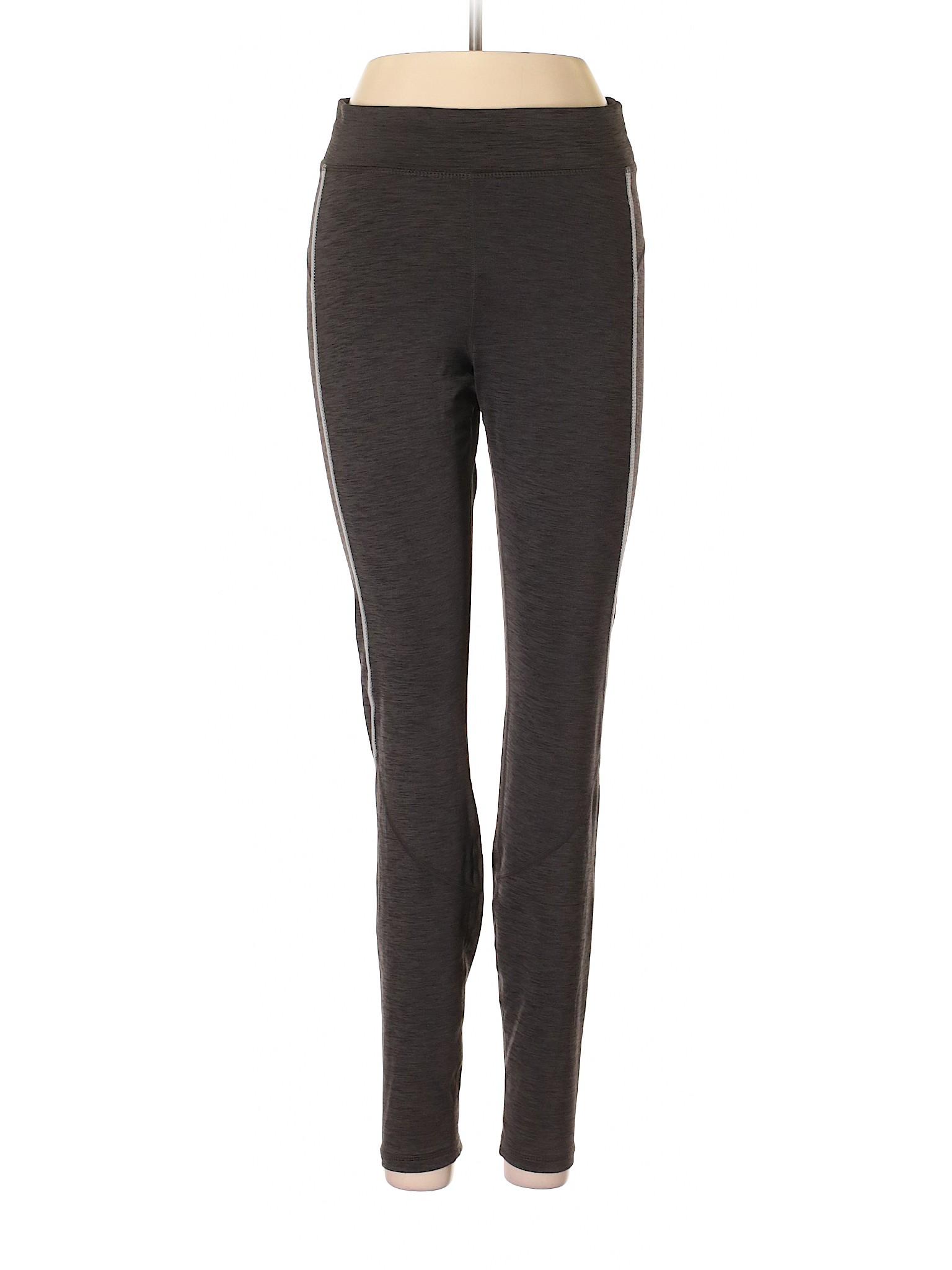 amp;M Active winter Boutique Pants H gTnpxWqS
