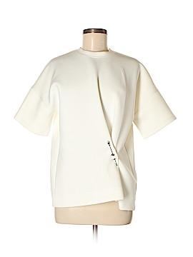 Balenciaga Short Sleeve Top Size M