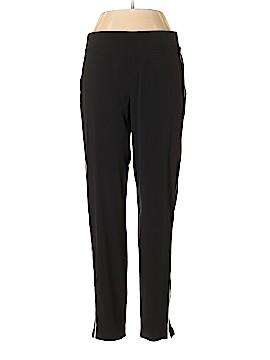Athleta Active Pants Size 10 (Tall)