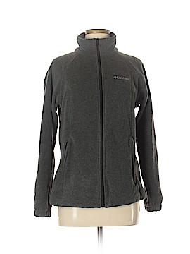 Columbia Jacket Size M