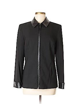 Alfani Jacket Size 8