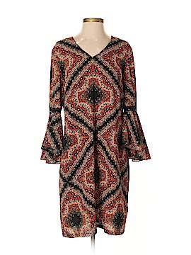 Kate & Mallory designs Casual Dress Size M