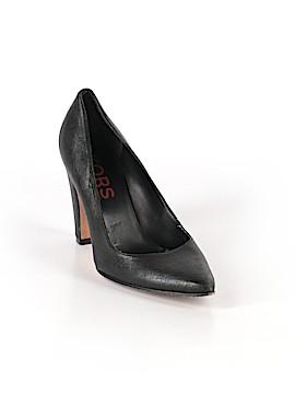 KORS Michael Kors Heels Size 7 1/2