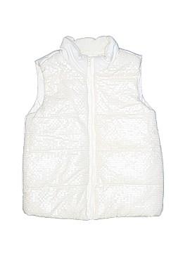 The Children's Place Vest Size 10 - 12