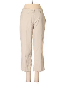 Nike Active Pants Size 2
