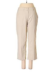 Nike Women Active Pants Size 2