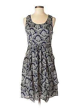 Lilis Closet Casual Dress Size 8