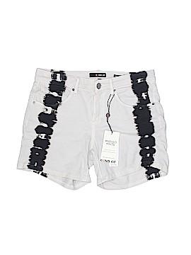 Kiind Of Shorts 25 Waist