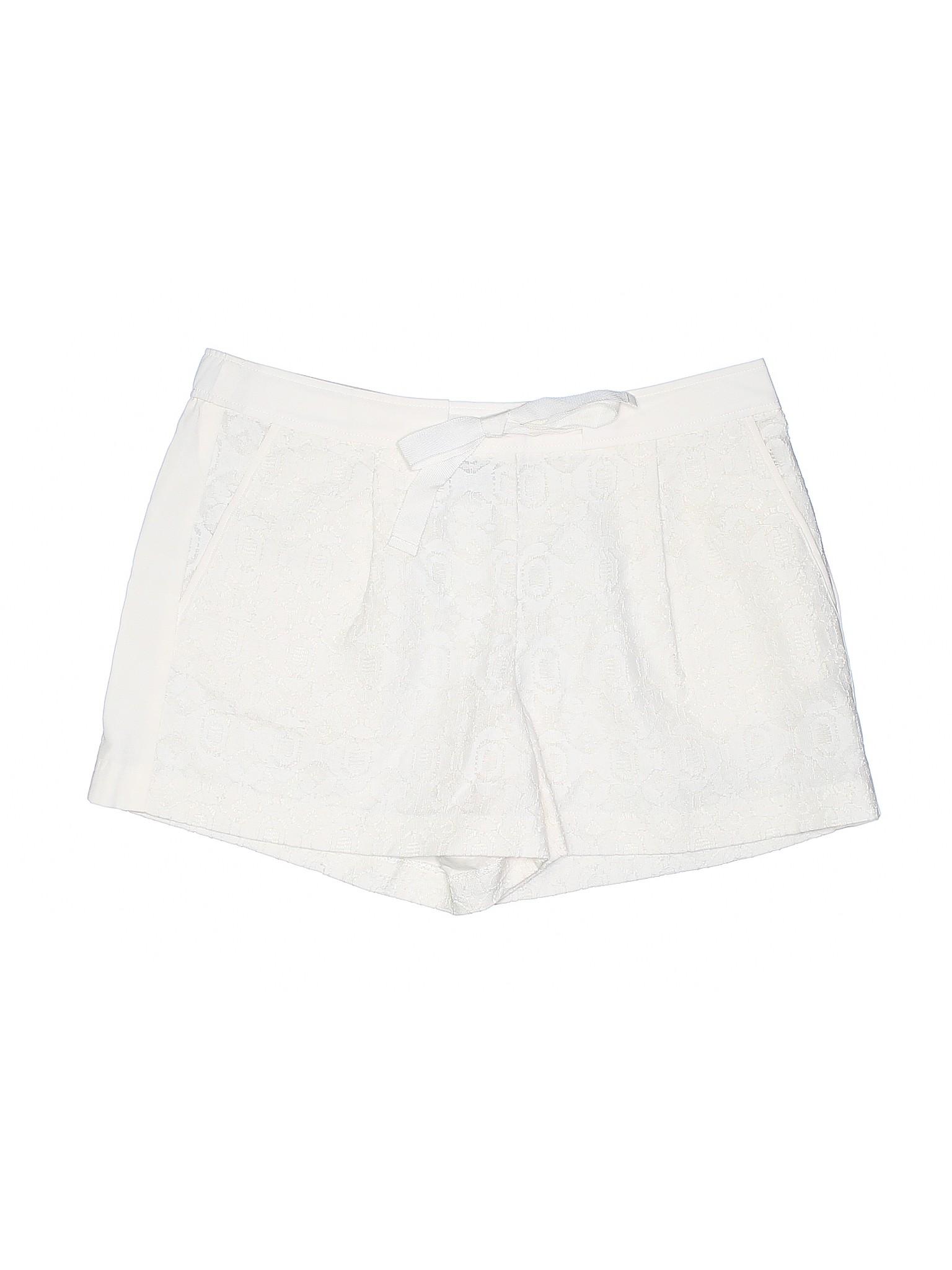 LOFT Ann Shorts Boutique Taylor Dressy 07c6Eq