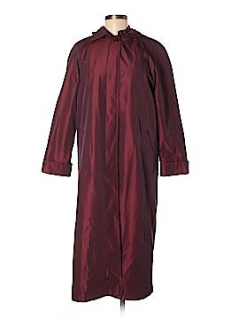 FS Rainwear Raincoat Size 6 (Petite)