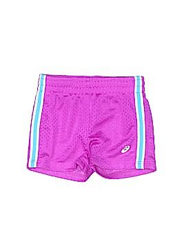 Asics Athletic Shorts Size 2T