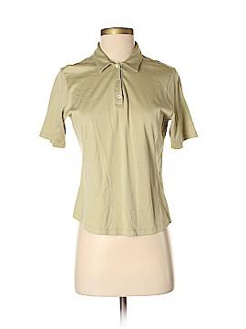 Cutter & Buck Short Sleeve Polo Size S