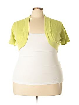 Jessica Howard Shrug Size 18W (Plus)
