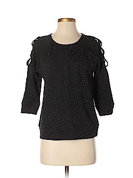 Steve Madden Pullover Sweater Size S
