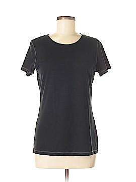 Alo Short Sleeve T-Shirt Size L