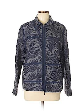 Lafayette 148 New York Jacket Size XL