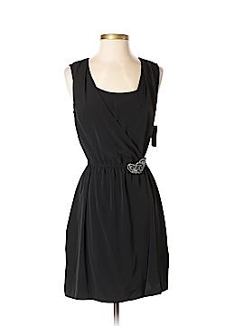 Alfani Cocktail Dress Size 4 (Petite)